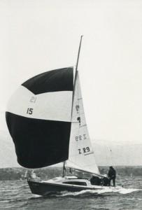 Surprise-1979