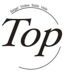 top-sails