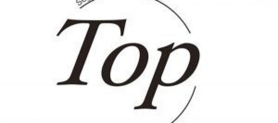 LA «TOP VOILES CUP » VOIT LE JOUR EN SURPRISE