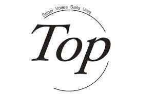 Top Voiles