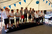 Petit Tabac, nouveau champion Suisse de Surprise