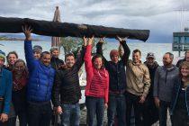 Mayer Opticien vainqueur de la Top Voiles Cup. CER1-Sofies premier du criterium de clôture à Morges