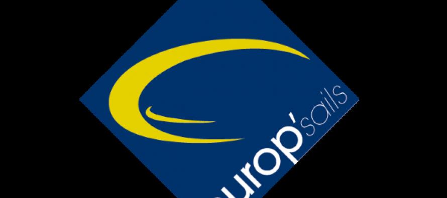 Europ'Sails devient partenaire du site web de l'ASPRO