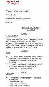 Modification statuts p1