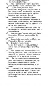Modification statuts p2