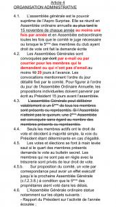 Modification statuts p3