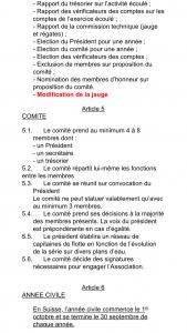 Modification statuts p4
