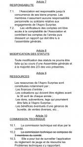Modification statuts p5