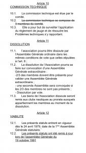 Modification statuts p6