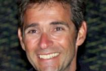 Programme des entrainements à Pully  par Arnaud Gavairon