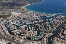 Championnat d'Europe à Port-Grimaud- AC disponible