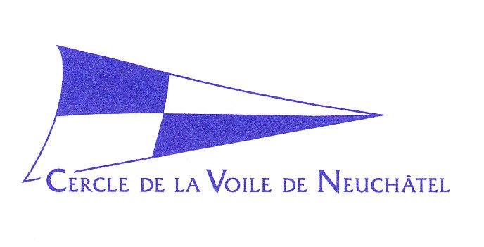 logo CVN_NEW