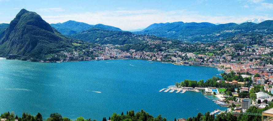 Ouverture des inscriptions au CS Surprise 2021 à Lugano