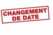 Critérium de Vidy : 25 et 26 avril 2020