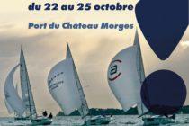 Championnat Suisse à Morges – 22 au 25 octobre 2020
