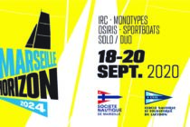 National Surprise – Marseille – 18 au 20 septembre