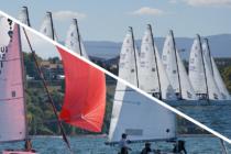 Premier Critérium de la Top Voiles Cup 2020 – SNG – 19 et 20 septembre