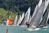 Championnat Suisse à Morges – déjà 30 inscrits et du beau monde …