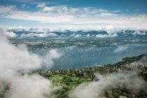 Syz Translémanique en Solitaire 2021 : la barre des 100 inscriptions dépassée