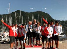 Championnat Suisse de Surprise 2021 à Lugano